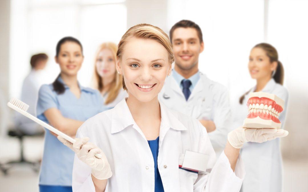 How Avoiding the Dentist Can Hurt
